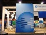 Trade Show Displays | Silicone Edge Graphics